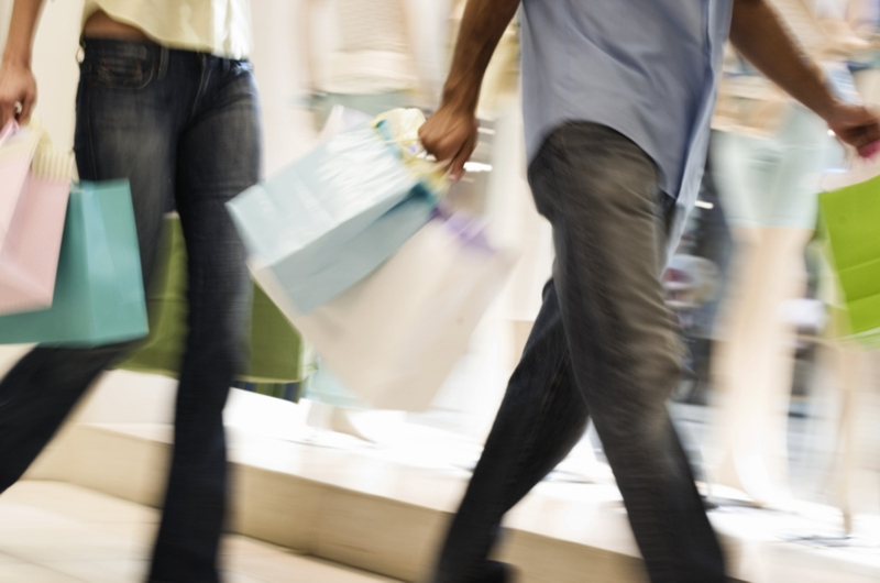 Learn how to become mystery shopper in Canada