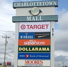 how to become a secret shopper in canada